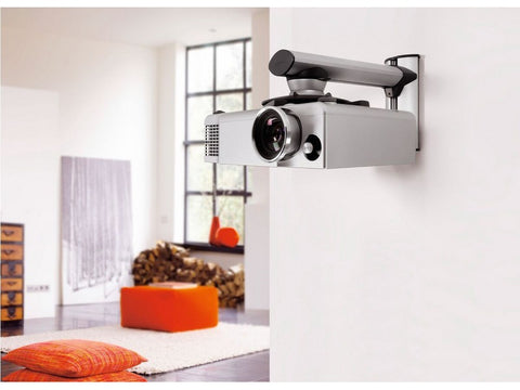 EPW 6565 Projector Wall Mount