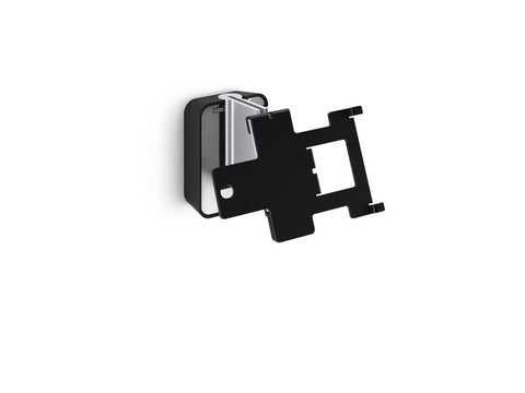 SOUND 4203 Speaker Wall Mount for SONOS PLAY:3 Black