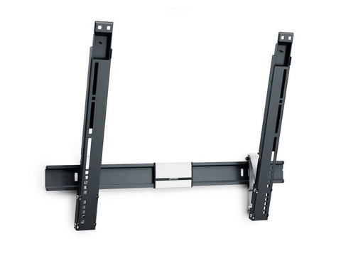 THIN 515 Extra Thin Tilting TV Wall Mount