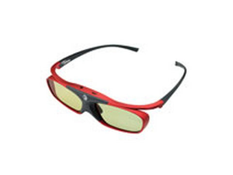 ZD302 DLP-LINK 3D Glasses