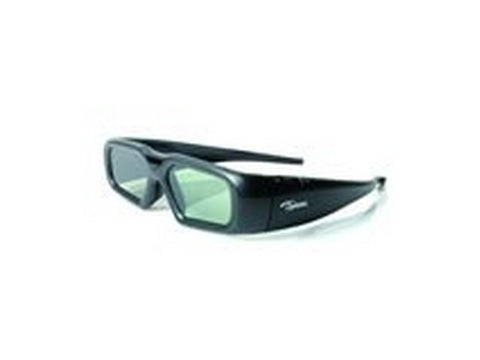 ZF2300 ZF2300 RF 3D Glasses