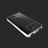 Maxtron CP130X+ Quick Charge In / Out  Power Bank 10,000mAh
