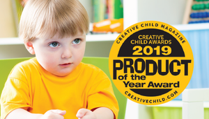 Creative Child Kid's Product of the Year