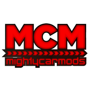 Official Website and Online Shop for Mighty Car Mods