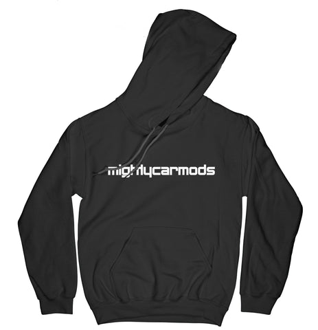 Mighty Car Mods Hoodie