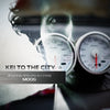 Kei To The City Soundtrack - Album Download