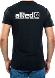 Allied Performance Projects T-Shirt
