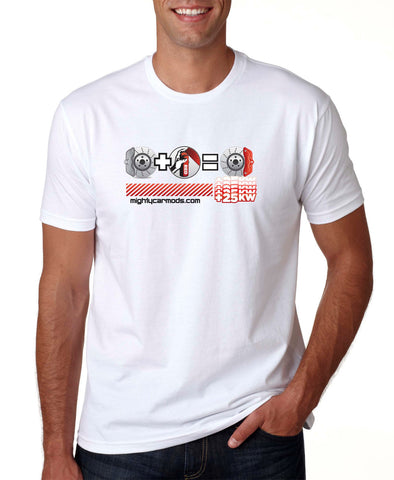 Brake Calipers T-Shirt