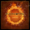 Smoke and Fire [feat Erin-Renee] - Single