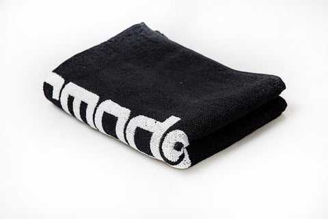 Mighty Car Mods Dash/Gym Towel