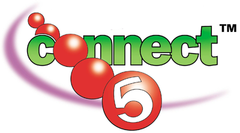 Connect 5 - Subscription Renewal
