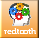 General Knowledge - eQuiz - Redtooth Quiz