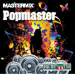 Popmaster CD - Buy 1 Get 1 Free