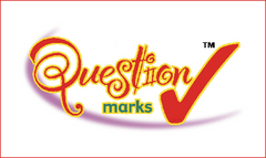 Question Marks Inc Sheets - Subscription Renewal