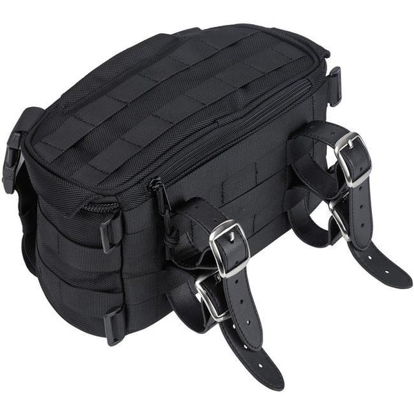 BILTWELL - EXFIL-7 Bag - Black