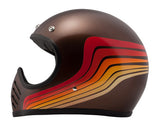 DMD Seventy Five Helmet - Waves