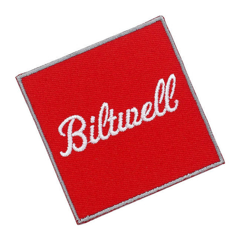 BILTWELL SIMPLE PATCH