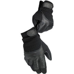 BILTWELL BANTAM GLOVES - BLACK
