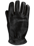 JOHN DOE FREEWHEELER WITH KEVLAR ® GLOVES - BLACK