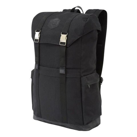 KNOX -  STUDIO BACKPACK