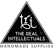 The Real Intellectuals Store