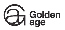 Golden age clothing