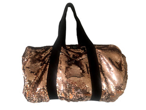 80 Copper Bag