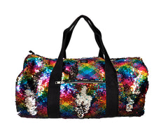 80 Multicolor Bag