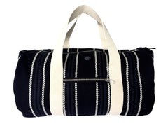 80 Stripes Bag