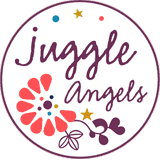 Juggle Angels