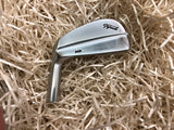 Fujimoto Irons FT-1 Lefty MB 4 to P