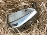 Fujimoto Irons FT-1 Lefty MB 4 to P - torque golf
