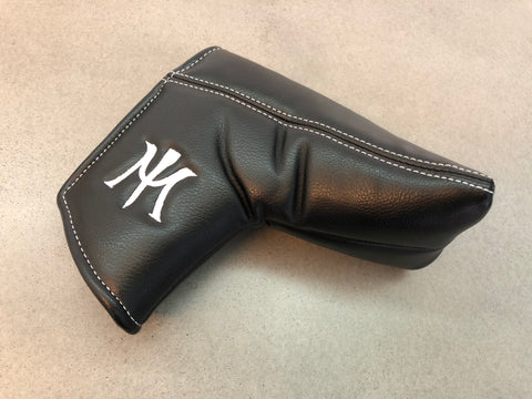 Miura 2018 Magnetic Putter Headcover