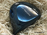 Jean-Baptiste Golf JB-501 Blue Ion De L'evolution Driver