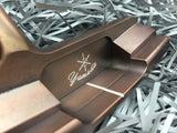 Yamada Imperial Handmade Putter