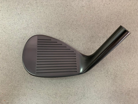 Miura K Grind Wedge Black Boron 59 Degrees - torque golf
