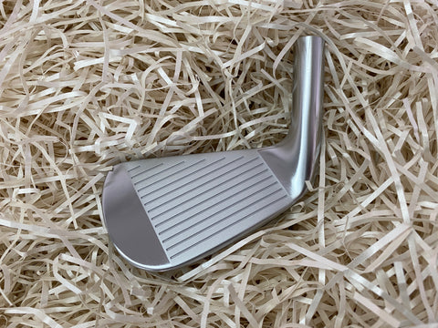 Miura Giken MB-5005 Individual Head Only - torque golf