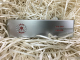 Miura KM-005 Putter White Boron Limited - torque golf