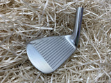 Miura Golf CB-501 Individual Head Only - torque golf