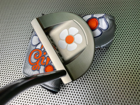 Scotty Cameron Putter 2012 My Girl