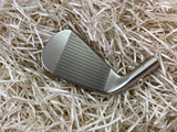 Miura Giken ICL-601 Driving Iron Head - torque golf