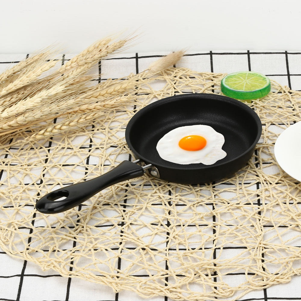 Non-Stick Mini Frying Pan