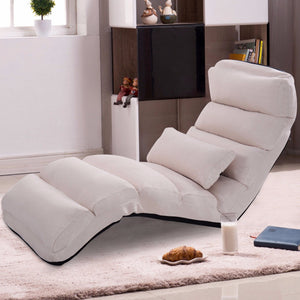Stylish Lazy Sofa Chair