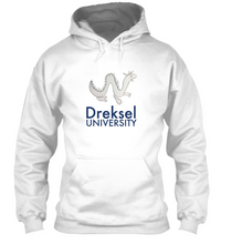 Load image into Gallery viewer, Dreksel Hoodie