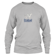 Load image into Gallery viewer, Dreksel Long Sleeve Shirt