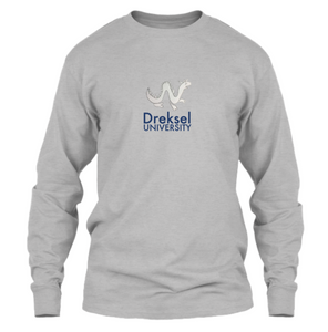 Dreksel Long Sleeve Shirt