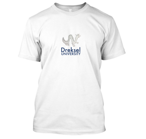 Dreksel Short Sleeve Shirt