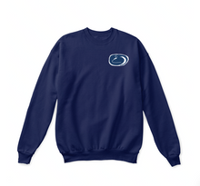 Load image into Gallery viewer, Pen Stat V2 Crewneck