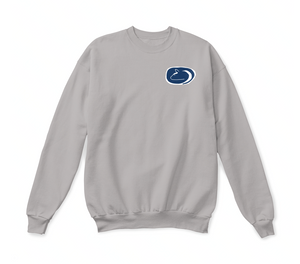 Pen Stat V2 Crewneck
