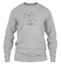 Load image into Gallery viewer, Tempul Long Sleeve